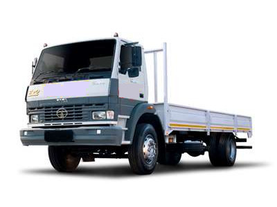d0f0f17087 At truck and Van we have a large fleet of 8 ton dropside trucks and 4 ton dropside  trucks for rental in South Africa. The license required to rent a ...